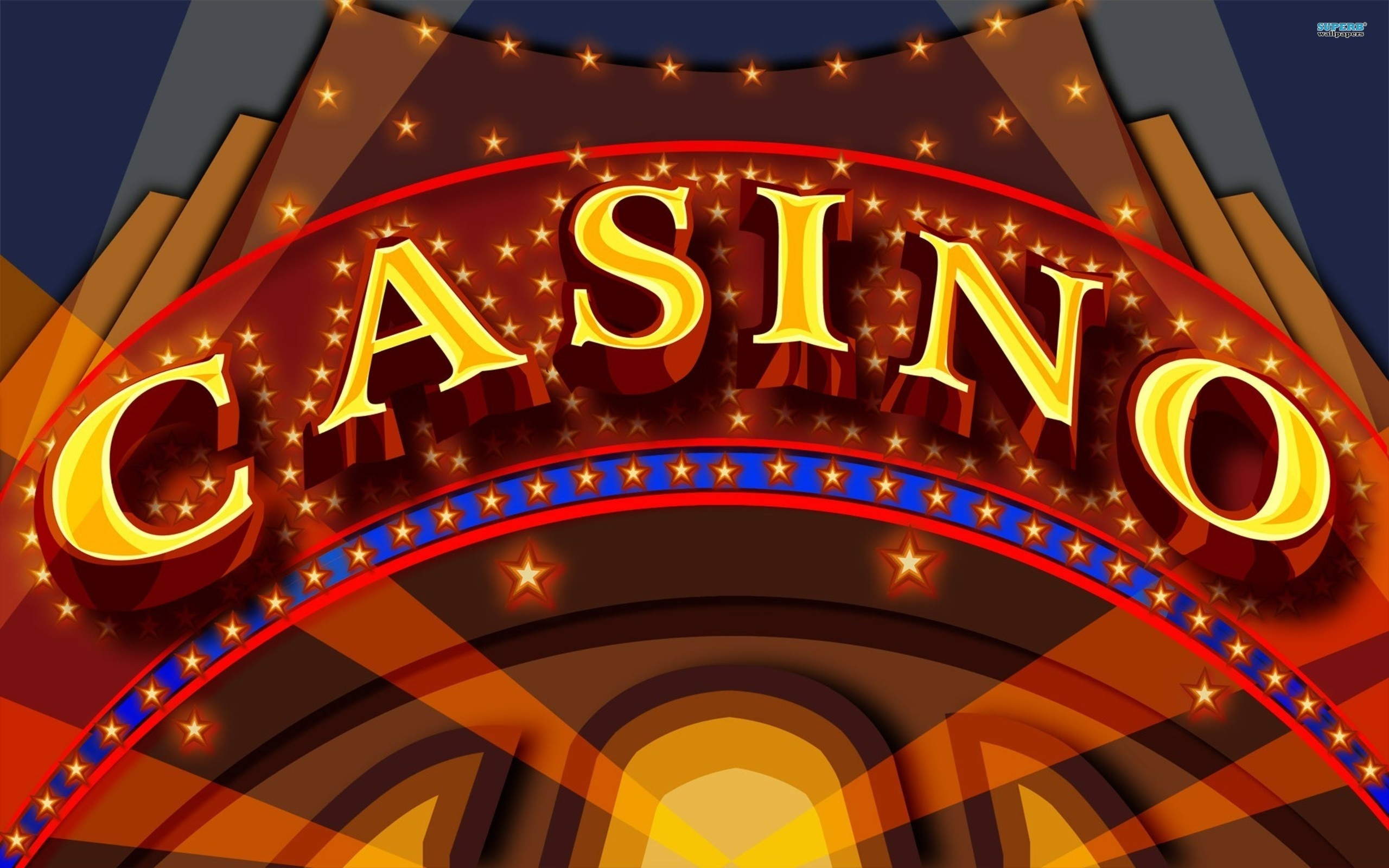 Also casino directory game link linkpartners.com please suggest airport casino hotel philippine
