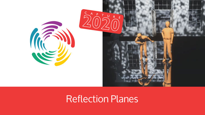 Reflection Planes