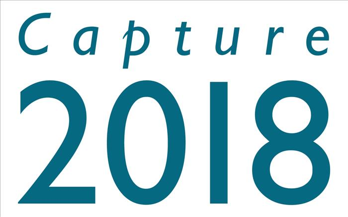 Capture 2018 released!